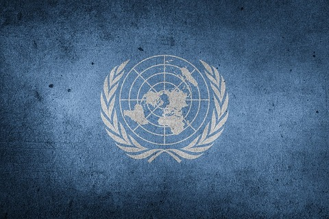 united-nations-1184119_640