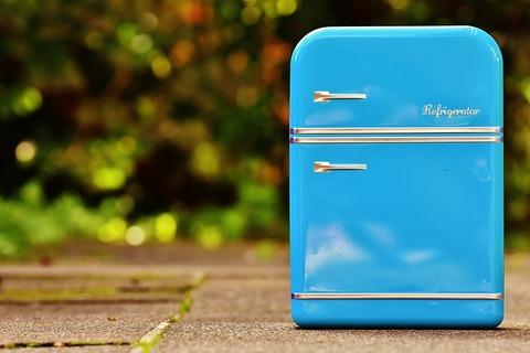 refrigerator-1728501_640