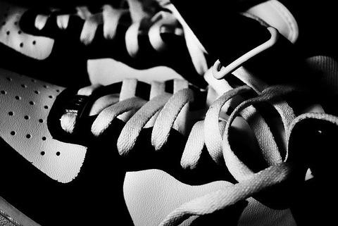 shoes-325471_640
