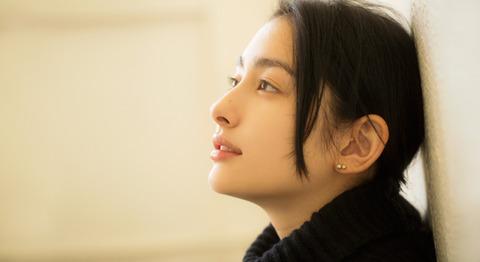 bg_profile2