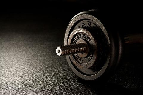 fitness-1882721_640