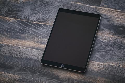 iPadIMGL1100_TP_V