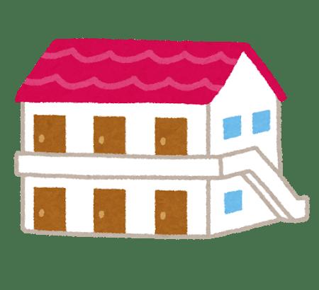 building_apart2