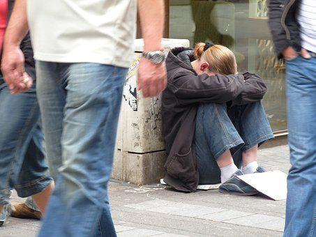 homeless-3584319__340