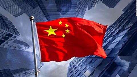 china-economy-gfx-super-169