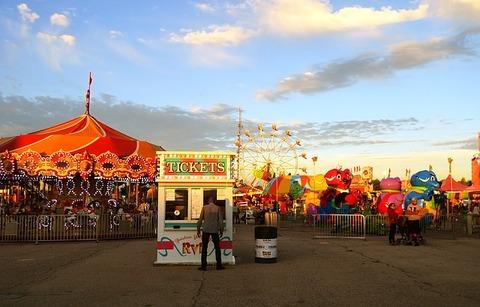 carnival-2570021_640