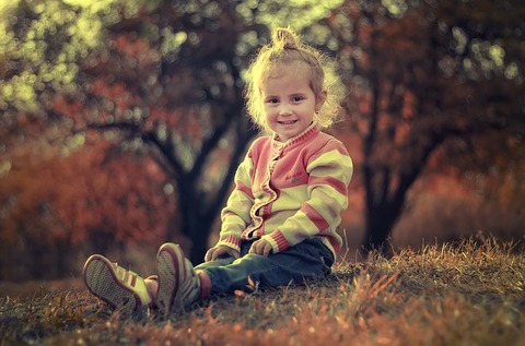 child-817364_640