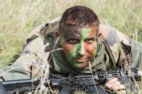 military-1442907_640
