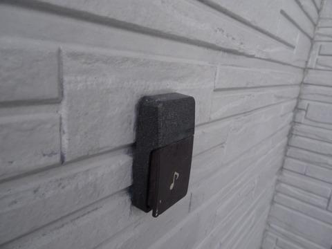 玄関 チャイム-1