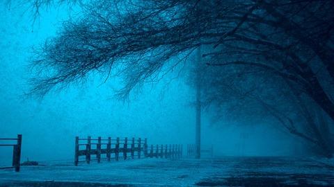 winter-1732882_640