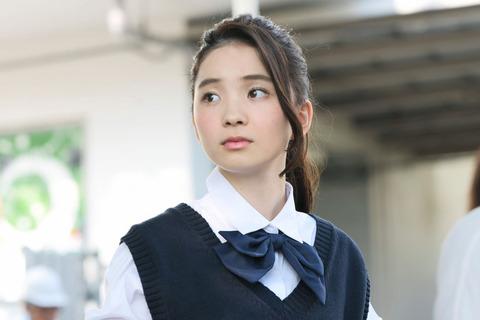 amanogawa_201708_01_fixw_730_hq