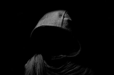 death-164761_640