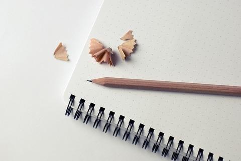 notepad-926618_640