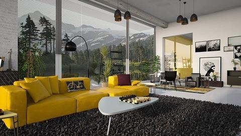 living-room-4013531_640