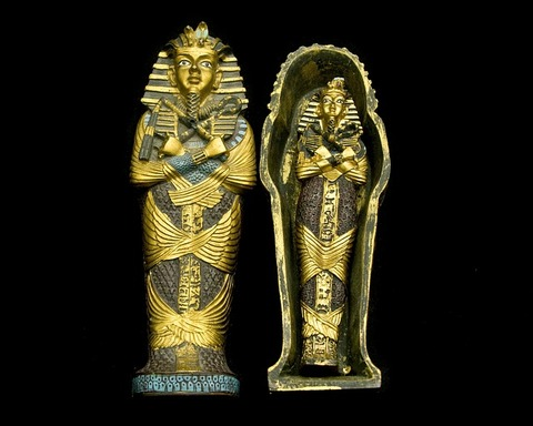 sarcophagus-469273_640