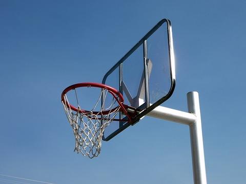 basketball-hoop-536992_640
