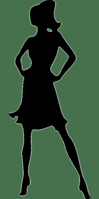 woman-154841_640