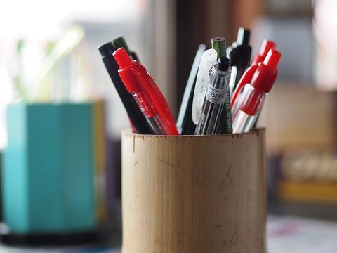 pencil-freshly-1976489_640