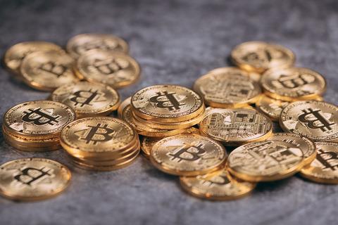 bitcoin111144PAR55193_TP_V
