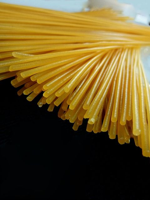 spaghetti-3849626_640