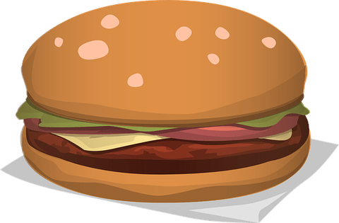 hamburger-576419_640