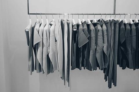 blouse-2597205__340