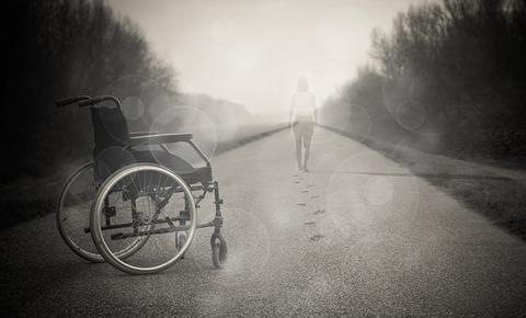 wheelchair-1501993_640