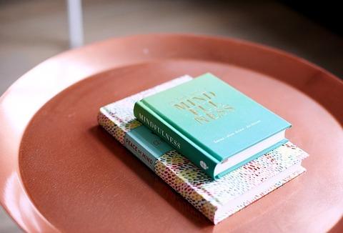 book-2576922_640