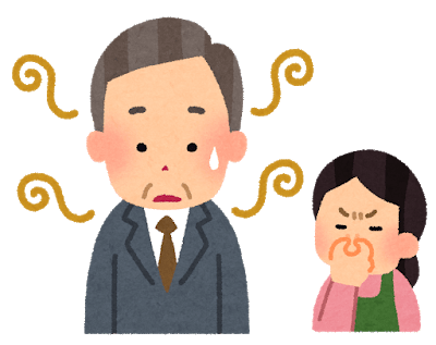 ojisan_kareisyu