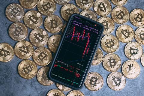 bitcoin111212PAR55267_TP_V