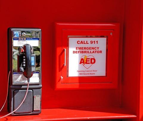 emergency-3016877_640
