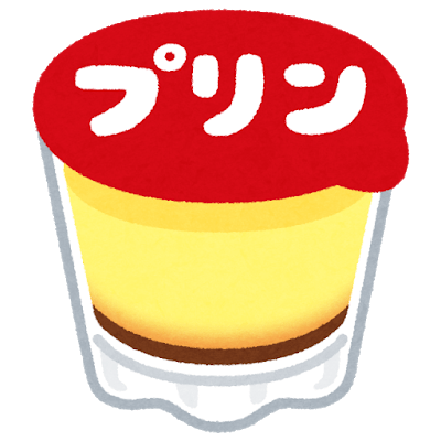 sweets_purin_cup