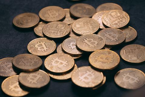 bitcoin111147PAR55196_TP_V