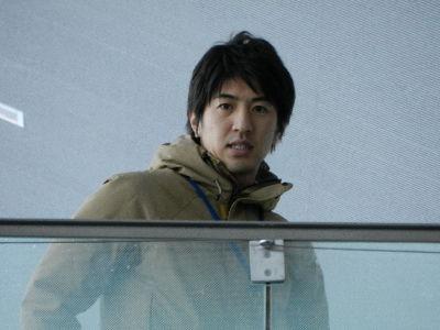 【衝撃】フジ田中大貴アナ、退社の本当の理由・・・