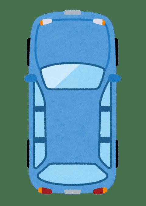 topview_car_wagon