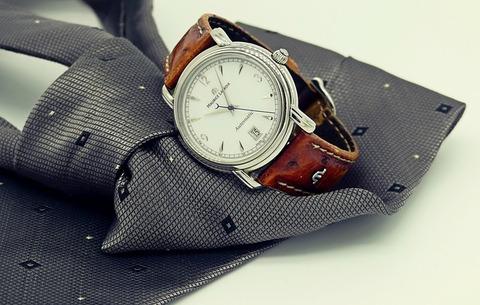 wrist-watch-2159351_640