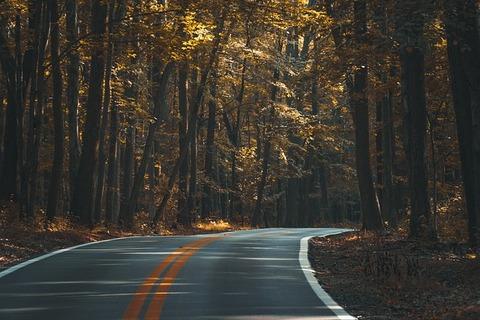 asphalt-1867667_640