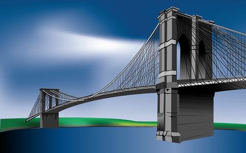 suspension-bridge-146870_640