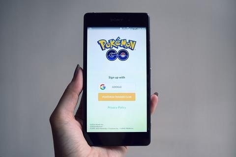 pokemon-1581771_640