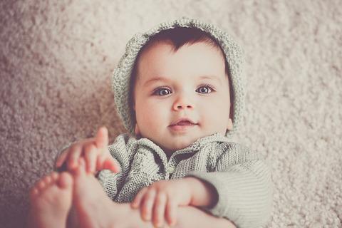 baby-1426651_640