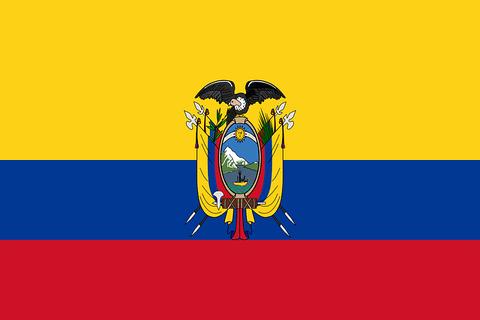 ecuador-162283_640