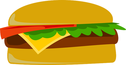 burger-151421_640