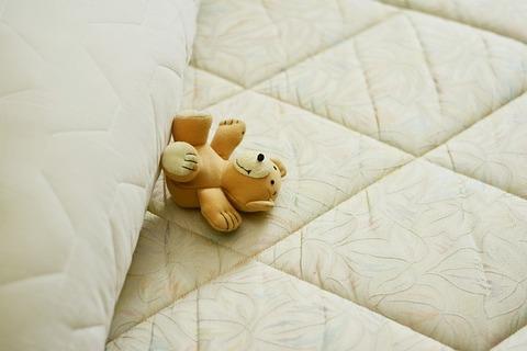 mattress-2489612_640
