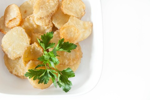 chips-4407746_640