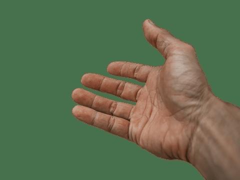 hand-1925875_640