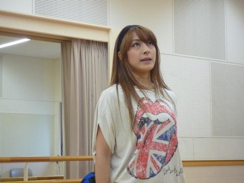 fe8f9_756_006kawamura