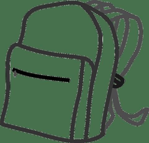 backpack-151058_640