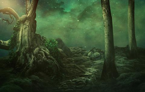 trees-4329040_640