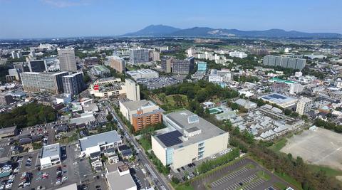 tsukuba-city-aerialphotogra