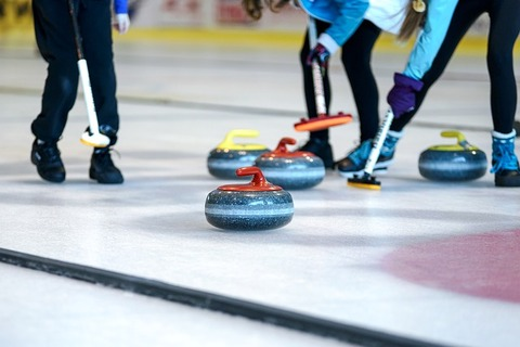 curling-competition-3233959_640